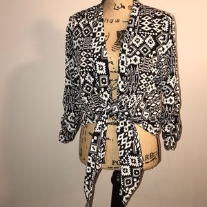 Multi Purpose Jacket can be worn as a Shirt also